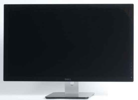 Review Dell S2740L